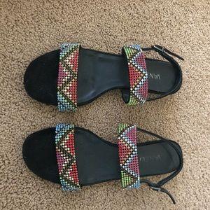Shoes - GORGEOUS SANDALS!